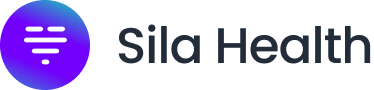Sila Health